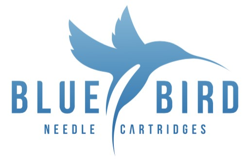 Blue Bird Needles UK